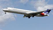 北欧航空罢工影响17万旅客,中国使馆提醒关注航班取消信息