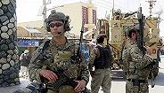 联合国报告警醒驻阿富汗美军:亲政府武装比塔利班杀死了更多平民