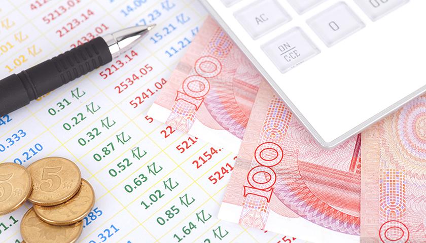 """北向资金探秘:相当比例""""假外资""""混杂其中,香港监管试图收紧杠杆比率"""