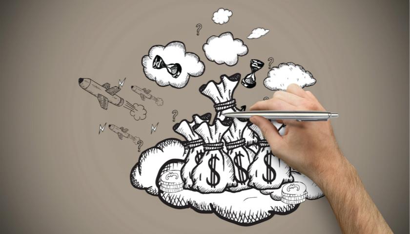 本周两个交易日超400亿市值限售股解禁,紫鑫药业定增股东收益超80%