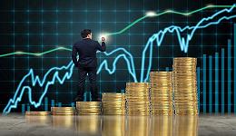 一天爆卖100亿的科创板基金,真的值得买吗?