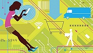 麦肯锡:全球消费者正在抵御标签诱惑、告别中端消费