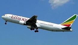 探访埃航:坠机事故后,非洲最大航司将走向何方?