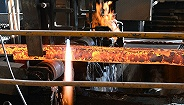被制裁的伊朗金属业:仅占一成出口,打击的却是民心