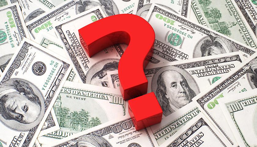 资金去哪了?*ST康得:不排除控股股东侵占公司资金