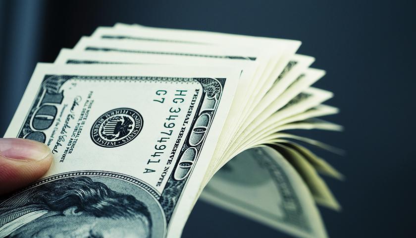 ST罗顿实控人终止增持,买入金额不足承诺下限一成