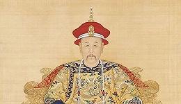 雍正对缙绅特权的打压为何失败