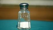 水碘地图发布:83.6%的乡水碘含量低,应坚持食盐加碘