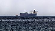 从1988到2019:霍尔木兹海峡背后的美伊角力