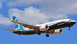 波音4月民用客机订单为0,交货量环比暴跌135%