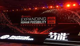 罗克韦尔自动化:化工安全将成其中国业务拓展重点