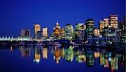 4月70个大中城市房价稳中略升 因城施策楼市总体保持稳定