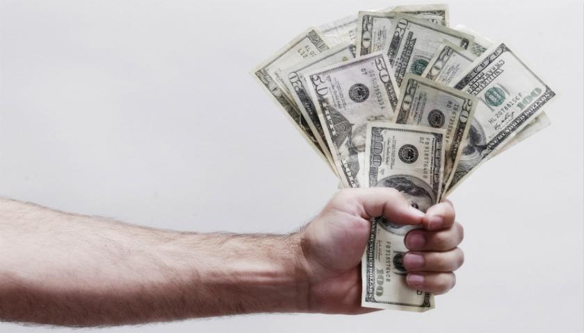 今日650亿市值限售股解禁,先导智能三大股东收益超16倍