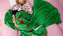 儿童舒缓疗护:比想像的更难,比想像的更远