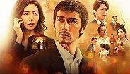 【近观日本】为什么日本推理小说迷倒众生
