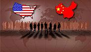 """""""中美经贸摩擦的根子在美国对华遏制政策""""——访全国政协常委、港澳台侨委员会副主任裘援平"""