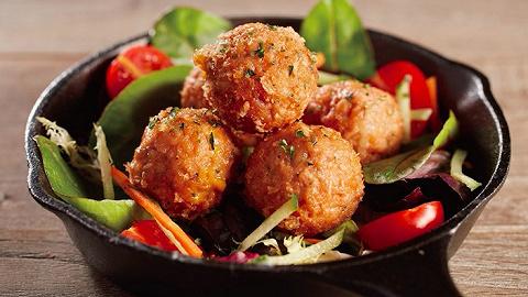 趁人造肉概念正火,香港公司Green Monday要来内地卖植物猪肉