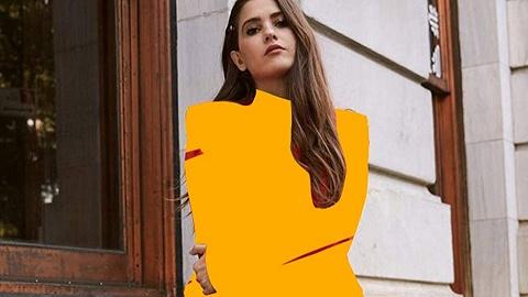 为了发展时尚业务,亚马逊开始向Supreme学习如何卖街头服饰