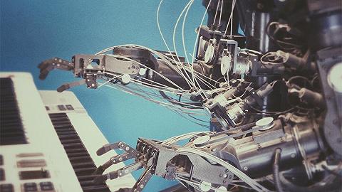 谷歌通过图灵测试的AI实测:4次成功完成任务,3次靠的是人工