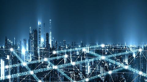 快看丨北京金融局局长霍学文:金融科技正回归理性,须加强监管