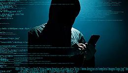 【评论】智能产品的隐私条款暗藏了哪些陷阱和纰漏