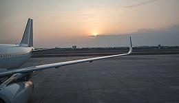 三亚机场称向飞机投币有损福报,网友:看把机场逼的
