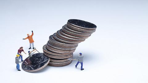 北京平均工资达全国1.5倍以上,而挣最多的还不是程序员