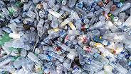 """【深度】""""烫手""""的全球塑料垃圾"""