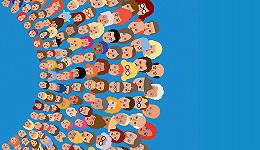 是弱者赋权还是自我欺骗:合作社是过劳时代的一条出路吗?