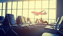 民航局4月航班正常考核,厦门机场、首都机场及部分航司被通报批评