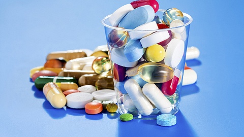 【此刻评论】常用药价持续上涨,垄断并非唯一因素