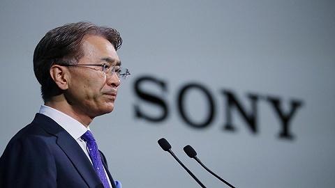 与美国科技巨头抢数字化人才,日本索尼提高起薪至47万元