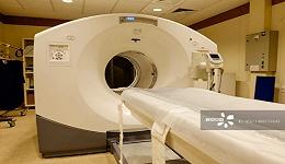 """带着25%关税,""""中国智造""""PET-CT实现美国市场破冰"""