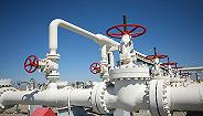 """已经有了""""三桶油"""",为什么还要成立国家油气管网公司?"""