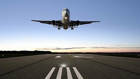 千万级机场容量饱和难题待解