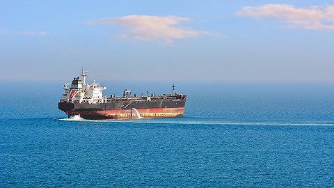 油轮遇袭事件致国际油价反弹,但难以持续长期支撑