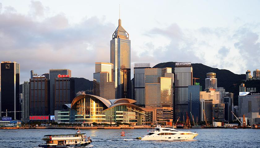 二次上市回到香港,阿里和港交所将得到什么?