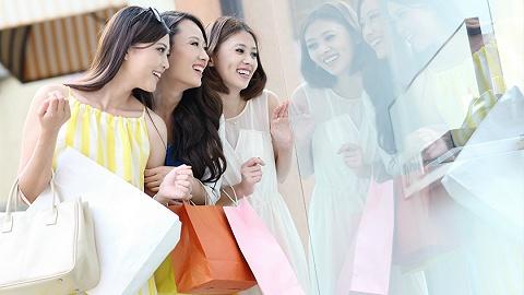 """不再""""无脑跟风"""",中国女性消费者修炼到了新境界"""