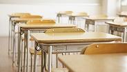 地方新闻精选  安徽一女主播进小学教室拍抖音被调查 广州未来16年拟年增住房12.5万套