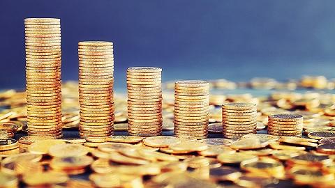 首张银行卡清算业务许可出炉,央行接下来要做什么?