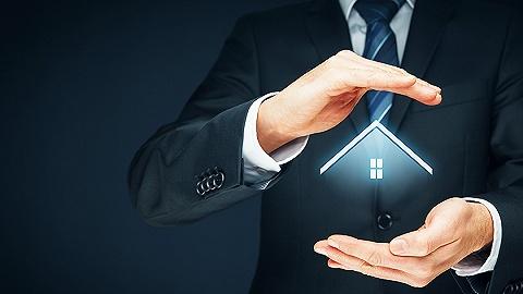 【界面晚报】《住房租赁条例》有望年内推出 央行再发离岸央票稳定人民币汇率