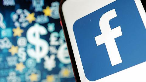Facebook发起的Libra币是只什么样的幽灵?你的六问,我的六答