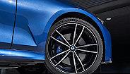 全球的高档汽车制造商为何聚焦中国?