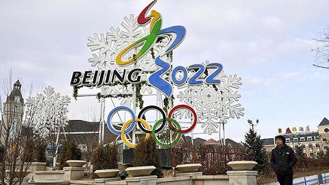 它们都说自己是奥运会合作伙伴?来理一理其中的关系