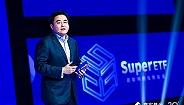 """【基金正对面】嘉实基金经雷:Super ETF旨在打造投研工业化时代的""""开源系统"""""""