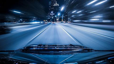 《消费者报告》:这10款车型驾驶视野最佳