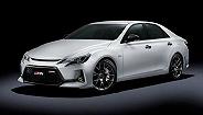 丰田旗下多款车型或将与马自达共用平台及发动机