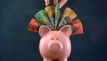 【出国早报】澳大利亚政府或撤回最严入籍改革 温哥华房价比纽约涨幅还快两倍