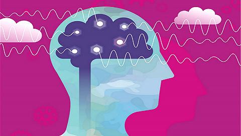 """我们为什么要将""""牛顿脑""""换成""""量子脑""""?"""