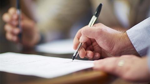 民法典继承编草案二审,律师:遗产管理人能否独立提起诉讼仍待明确